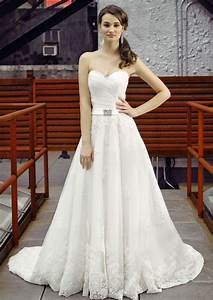 18 most beautiful wedding dresses of the week modwedding With pictures of beautiful wedding dresses