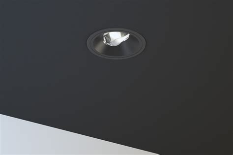 Erco Lighting by Erco Service Press Release Erco Skim Led Downlight