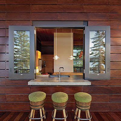 home remodeling design cantilevered connection   ft