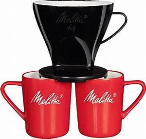 Porzellan Kaffeefilter Test : 11 2019 kaffeefilter tasse alle top modelle am markt ~ Watch28wear.com Haus und Dekorationen