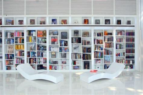 home interior book 40 home library design ideas for a remarkable interior
