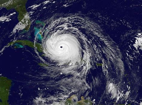 hurricane irma impact update nassau  news