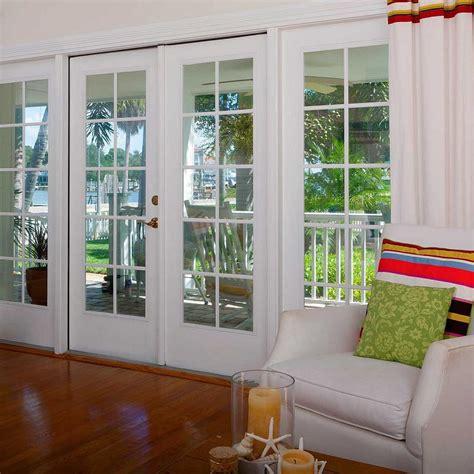 exterior sliding glass doors exterior doors with glass sliding exterior doors with