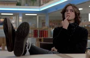 The Breakfast Club: Teen Uniforms | AnOther