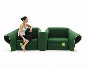 Kleine Sofas Für Kleine Räume : einrichtungstipps f r kleine r ume ~ Indierocktalk.com Haus und Dekorationen
