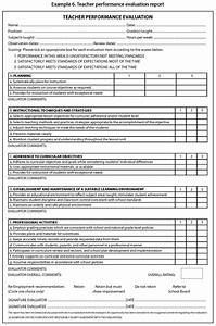 performance review format portablegasgrillwebercom With performance review template doc