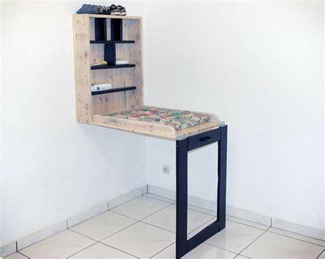 r 233 cup design table 224 langer cadre en bois de palettes de manute mobilier ou oeuvre d