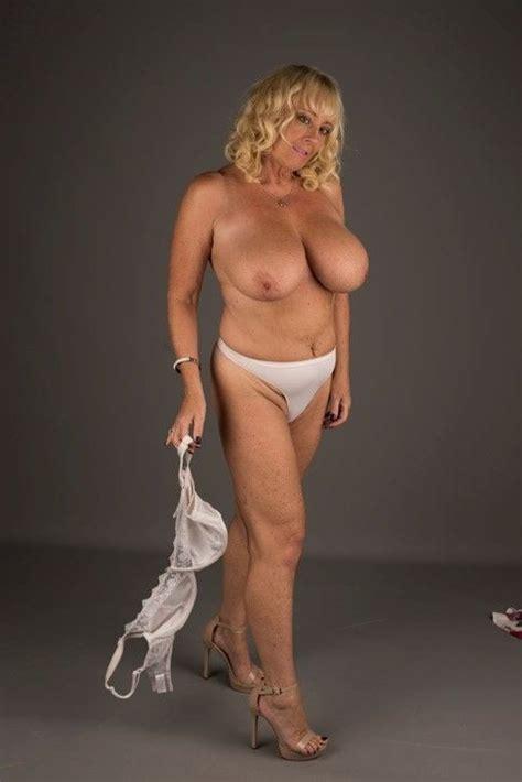 Wendy Leigh Blonde Milf 27 Pics Xhamster