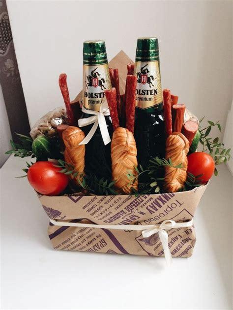 ausgefallene geschenke selbstgemacht bier geschenke selber machen tolle ideen f 252 r bierkuchen oder geschenkk 246 rbe f 252 r bierliebhaber