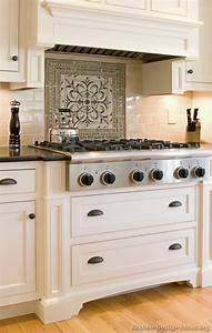 575 best images about backsplash ideas on pinterest With kitchen colors with white cabinets with 3d metal car wall art