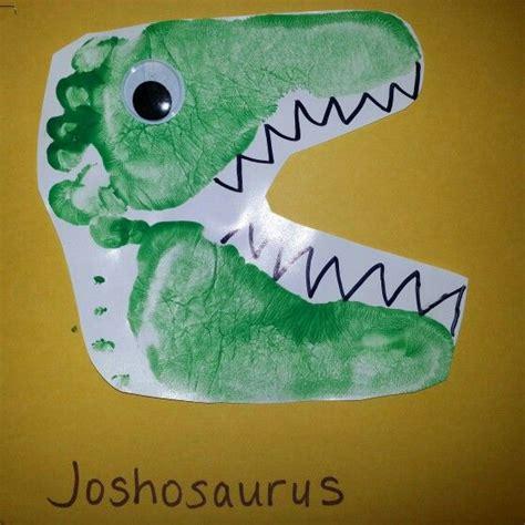 dinosaur art for preschoolers 286 best images about dinosaur craft ideas on 301