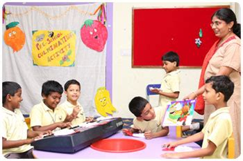 lords international school tamil nadu chennai international