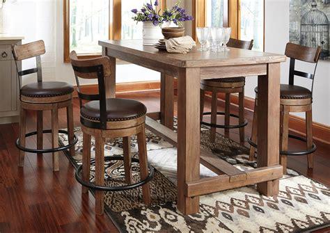 living room table  stools kitchen pub tables