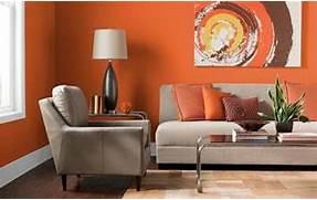 Paint Schemes Living Room Ideas by Living Room New Best Living Room Paint Colors Ideas Springtime Color Living