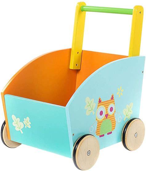 push walker baby toys walk learn