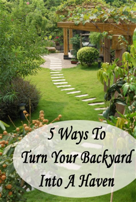 how to make your backyard more how to make your backyard more private 28 images how to make your backyard more private 28