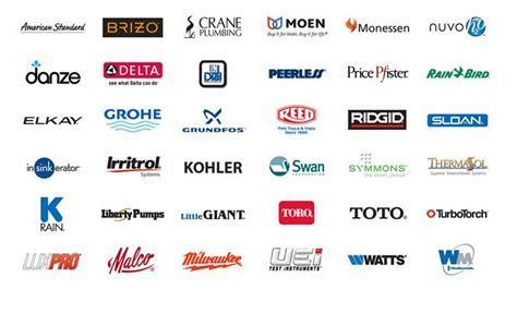 Bathroom Fixtures Brands With Amazing Trend In Us   eyagci.com