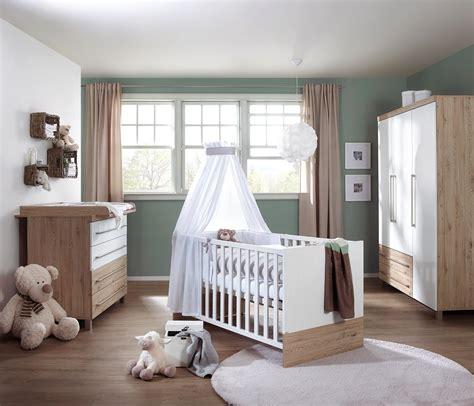 babyzimmer lennox von paidi babyzimmer baby zimmer