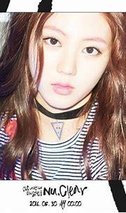 Pin on Eunbin(은빈)