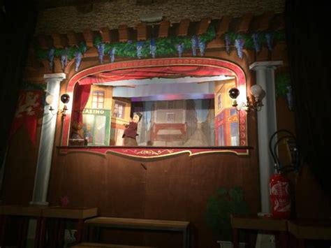 th 233 atre picture of theatre la maison de guignol lyon tripadvisor