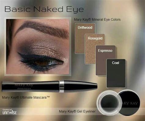 de 20 bedste idéer inden for gel eyeliner på pinterest