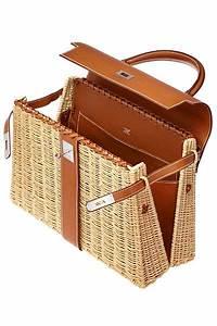 Hermes Taschen Kelly Bag : herm s raffia kelly bag herm s bags pinterest taschen fu schmuck und handschuhe ~ Buech-reservation.com Haus und Dekorationen