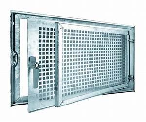 Fenster Mit Gitter : stahlkellerfenster mealit einfl gelig 75 x 50 cm kellerlichtschacht shop rotec berlin ~ Sanjose-hotels-ca.com Haus und Dekorationen
