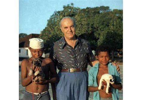 candia si鑒e social marcello candia missionario cuore radio vaticana