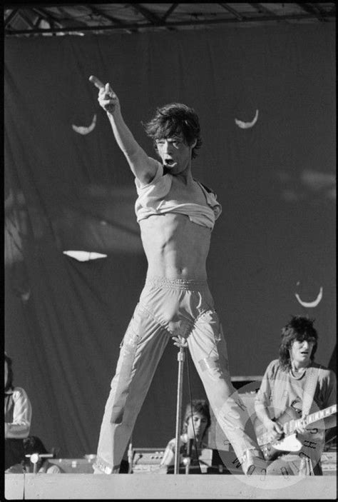 10 Best 50 Years Of The Rolling Stones Images On Pinterest