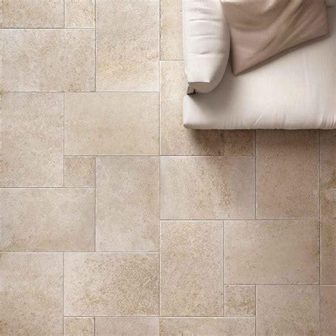 flagstone tiles flagstone tiles dublin buy flagstone tiles in ireland tiles ie