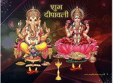 Calendar 2018 Diwali takvim kalender HD