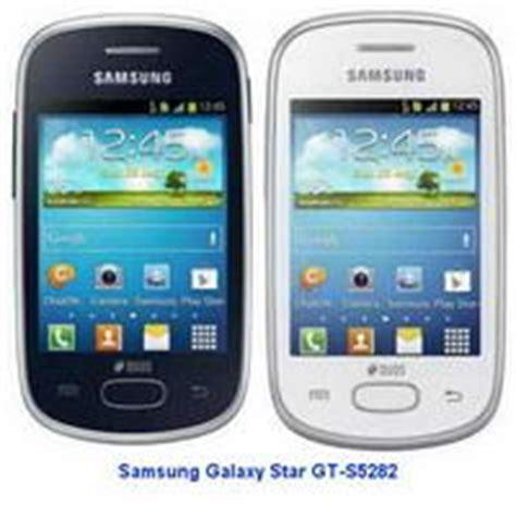 Cek Harga Hp Merk Samsung daftar harga hp samsung android harga 1 jutaan terbaru