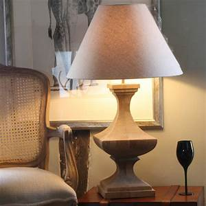 wood table lamps living room   Living Room