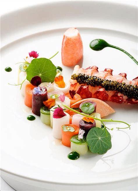 cuisine homard homard ou langouste visions gourmandes