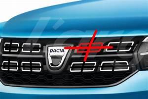 Achat Dacia Duster 2018 : dacia duster 2 premi res infos sur le nouveau duster 2018 photo 8 l 39 argus ~ Medecine-chirurgie-esthetiques.com Avis de Voitures