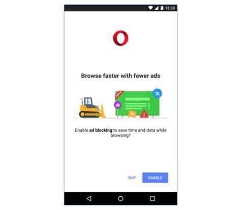 Opera mini adalah peramban web terpopuler yang bekerja di hampir semua ponsel di dunia. Download Opera Mini 8 Apk For Android - loversyellow