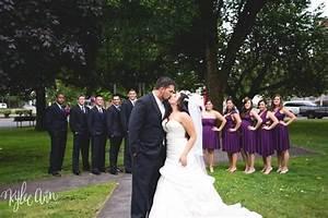 H e olympia washington wedding photographer kylee for Wedding photographers olympia wa
