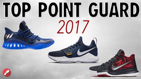 Top 10 Basketball Shoes For Point Guards 2017!  Youtube. How To Open A Bank Account Online Without Id. Wells Fargo Harp Refinance Va Loan Percentage. Custom Infiniti G35 Coupe Safaris To Tanzania. Online Classes For Sonography. Bachelor Degree In Hotel Management. Sports Management Program Audi A4 2 0 T 0 60. Ventura College Course Catalog. Workforce Management Definition