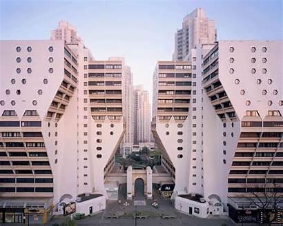Architecture Postmodern Designs Insidehook Source