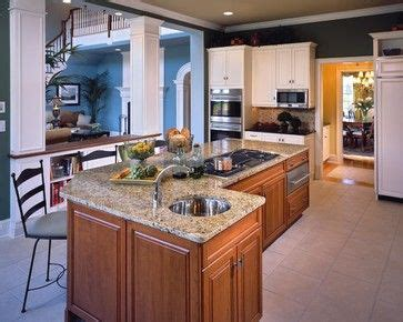 kitchen island for used 24 best kitchen island ideas images on kitchen 8173