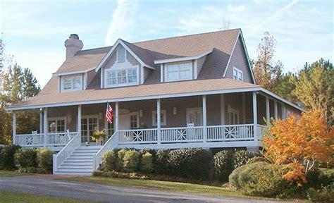 Plantation Cottage   Basement Foundation, 2922 SF