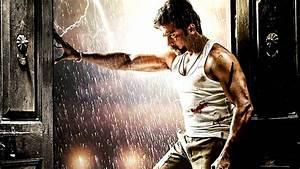 Surya In Telugu Movie Yamudu 2 - Singam 2 Dub - YouTube
