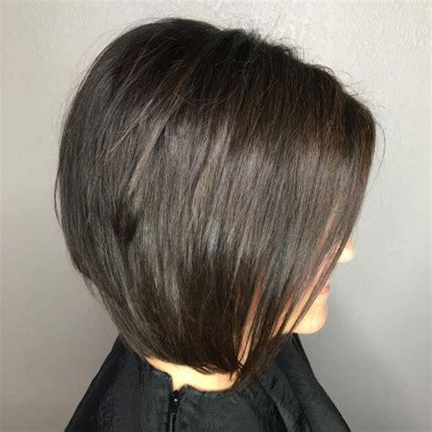 medium layered bob haircut pictures 51 stunning medium layered haircuts updated for 2018 5805