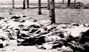 5 Startling Armenian Genocide Facts, Statistics & Timeline ...