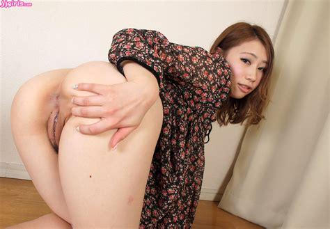 Japanesethumbs Av Idol Amateur Sayuri Photo Gallery