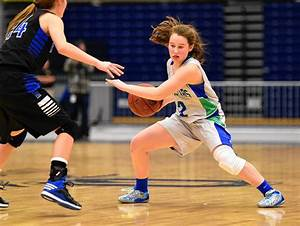 2016 All-CNY girls basketball large school Player of the ...