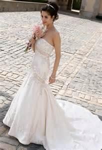 group usa camille la vie 1053w wedding dress tradesy With usa group wedding dresses
