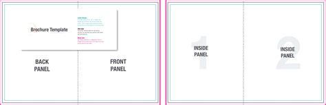 free microsoft word brochure templates tri fold blank tri fold brochure template example mughals