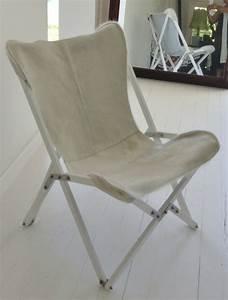 Muumuu bkf butterfly and tripolina chairs muumuu design for Kangaroo outdoor furniture covers
