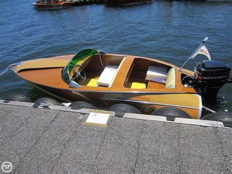 Aristocraft Boat For Sale by Aristocraft New And Used Boats For Sale